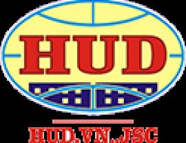 Công ty Cổ phần phát triển nhà xã hội - HUD.VN