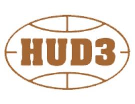 Công ty Cổ phần và Đầu tư Xây dựng HUD 3