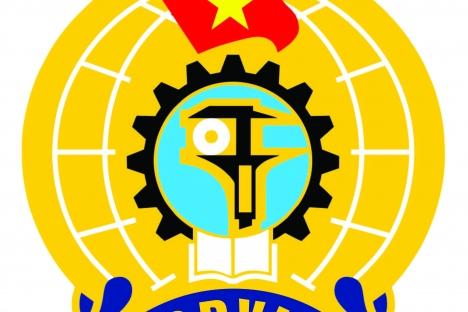 Thư của Công đoàn gửi cán bộ, đoàn viên, người lao động Tổng công ty HUD
